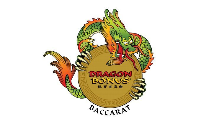 Kansas Casino, Dragon Bonus, Table Games,