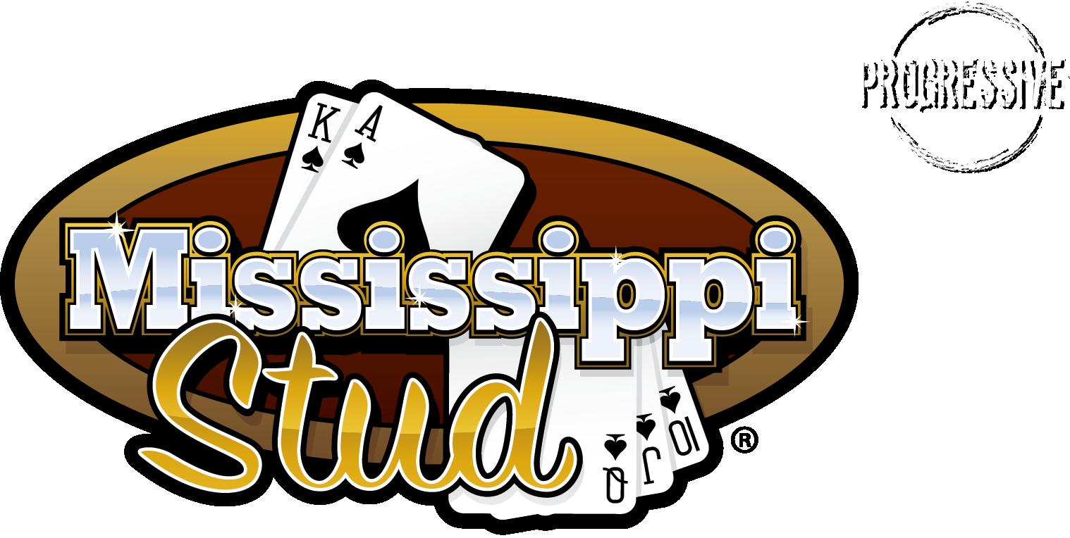 Mississippi Stud Progressive