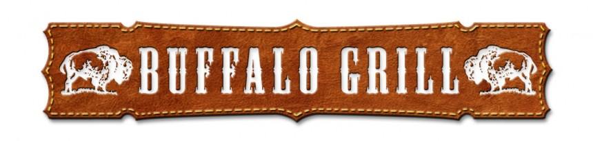 buffalogrill_logo2_bulls
