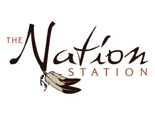 resort-nation