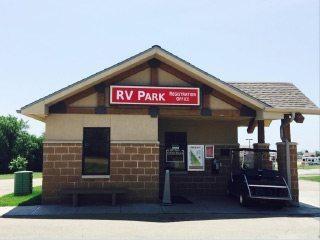 resort-rv-park