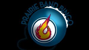 Prairie-Band-Bingo-Logo-2016