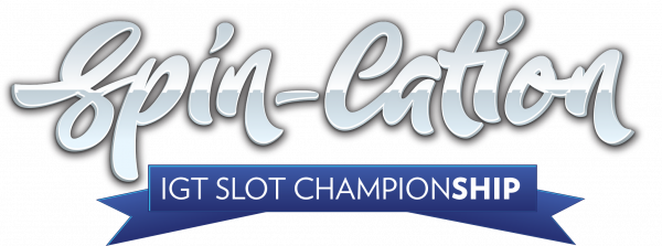 Spin-Cation - Chance to win $100,000