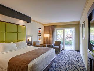 Prairie Band Hotel