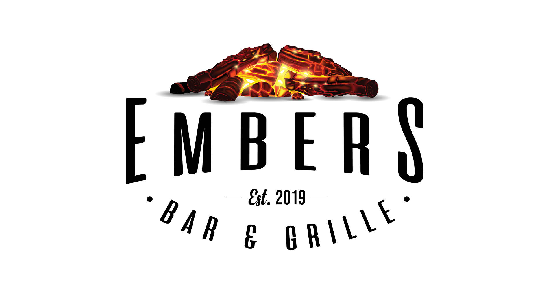 Embers Bar & Grille at Prairie Band Casino & Resort