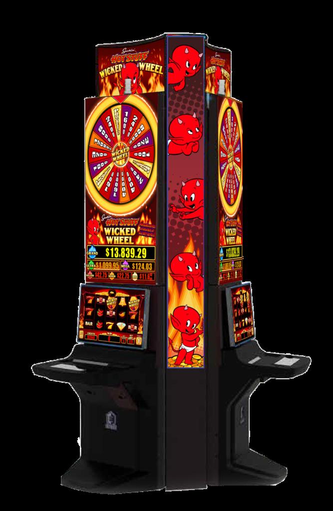 Gaming Club Online Casino Australia Buy Dvds Cheap - Mining Slot